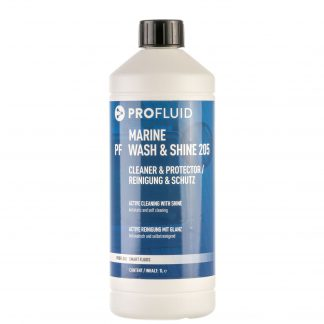 Marine Nano Cleaner PF Clean 205 1000ML